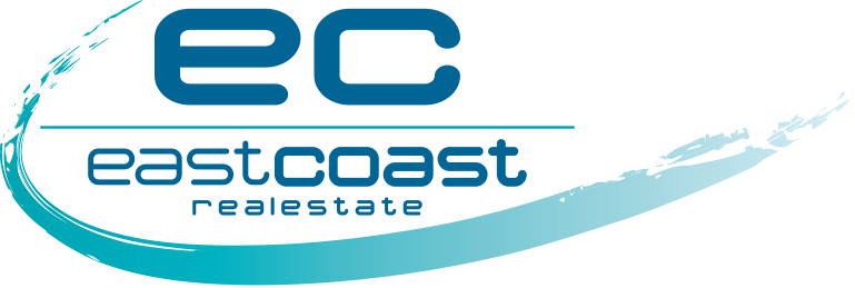 East Coast Realty